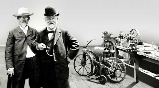 classic_historie_geschichte_1882_motorenentwicklung